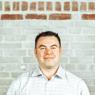 Chris Perron