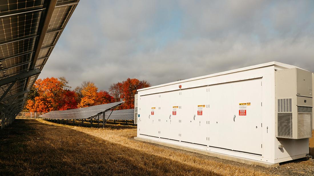 Solar_and_Storage