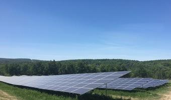Newfield Solar