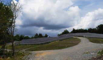 Ashby Solar